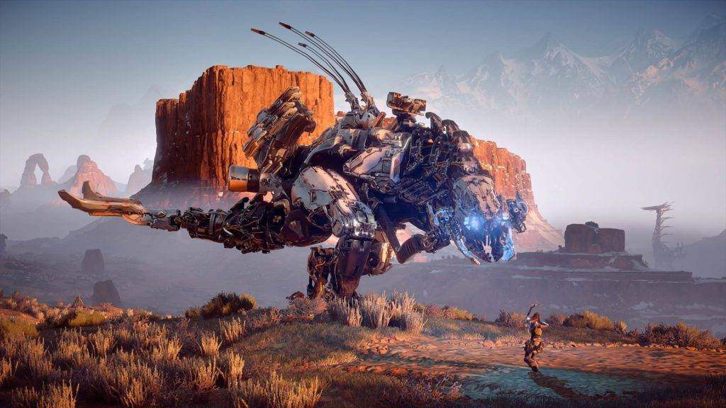 horizon-zero-dawn-ps4-6