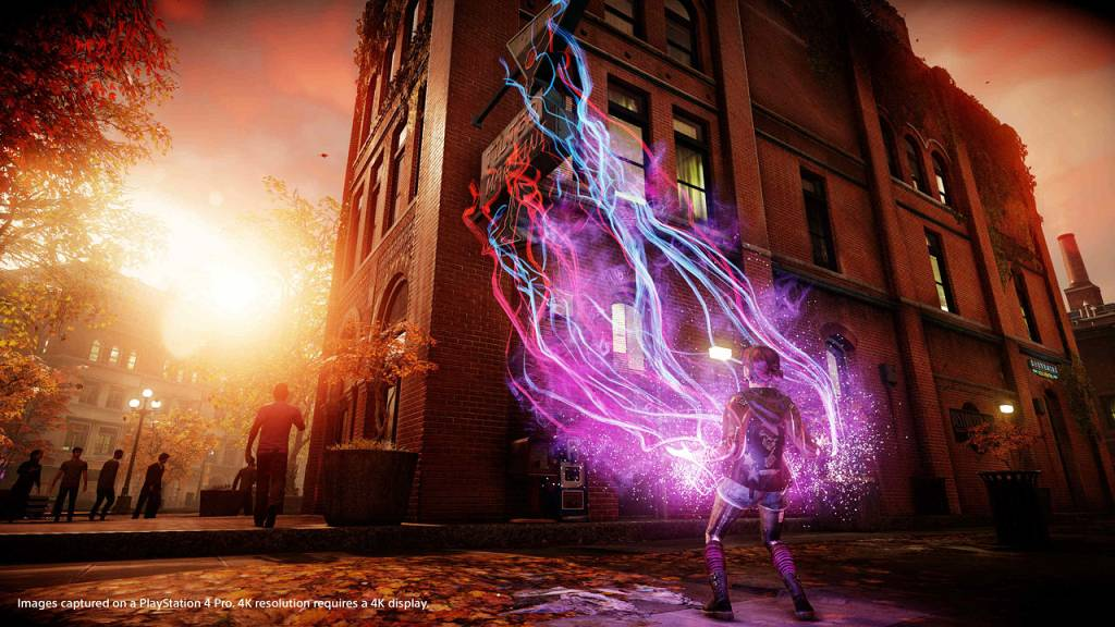 infamous_first_light_ps4_pro_screen