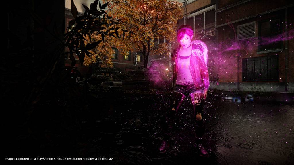 infamous_first_light_ps4_pro_screen_2