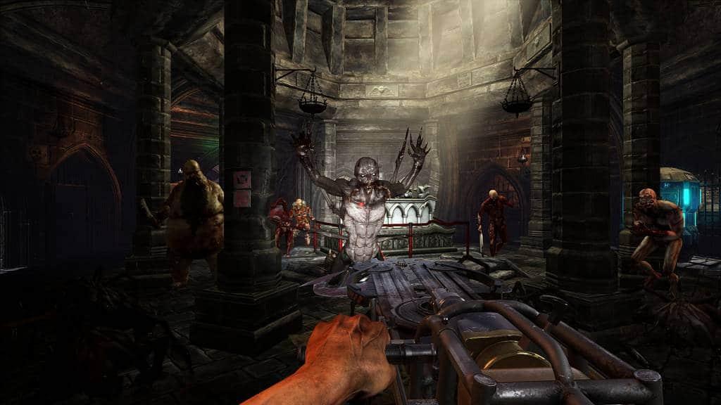 killing_floor_2_ps4pro_screenshot_5