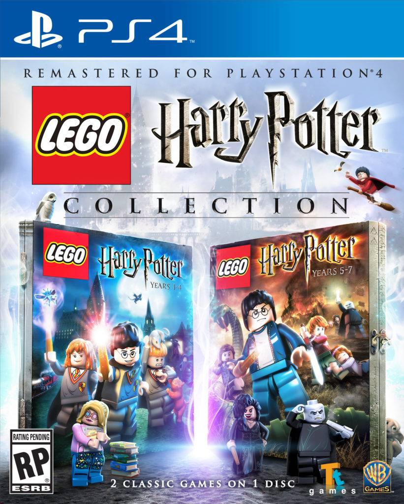 lego-harry-potter-collection-cover-ps4