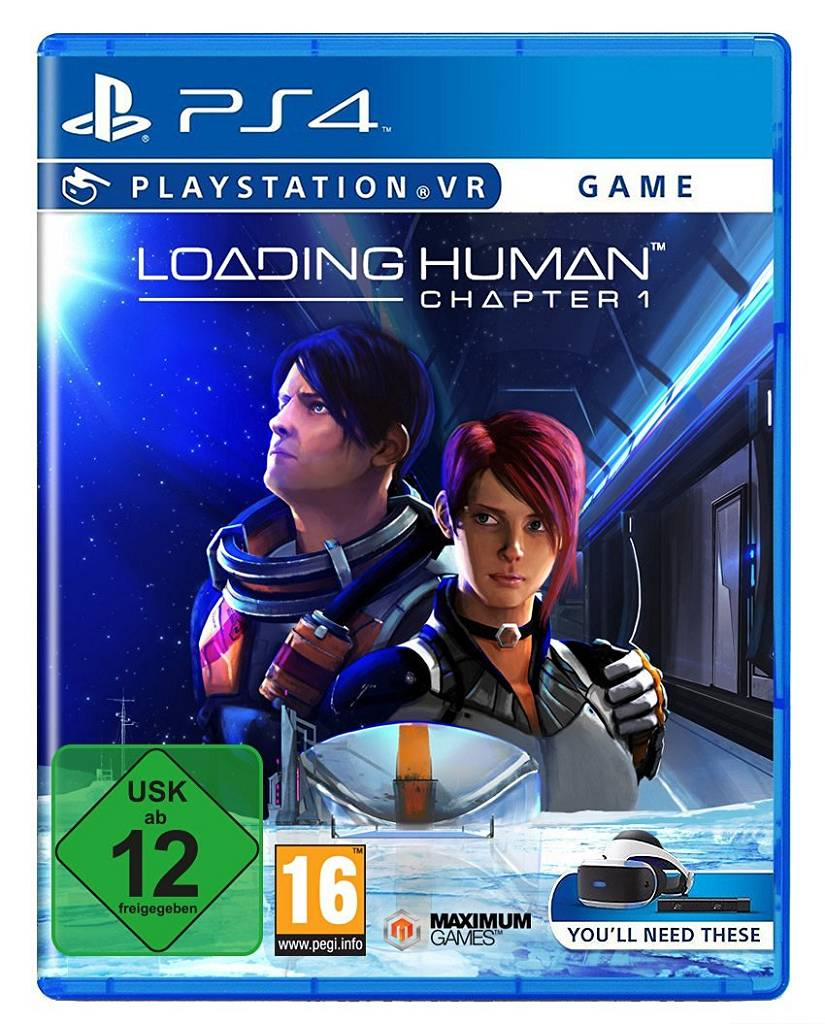 loading-human-chapter-1-playstation-vr