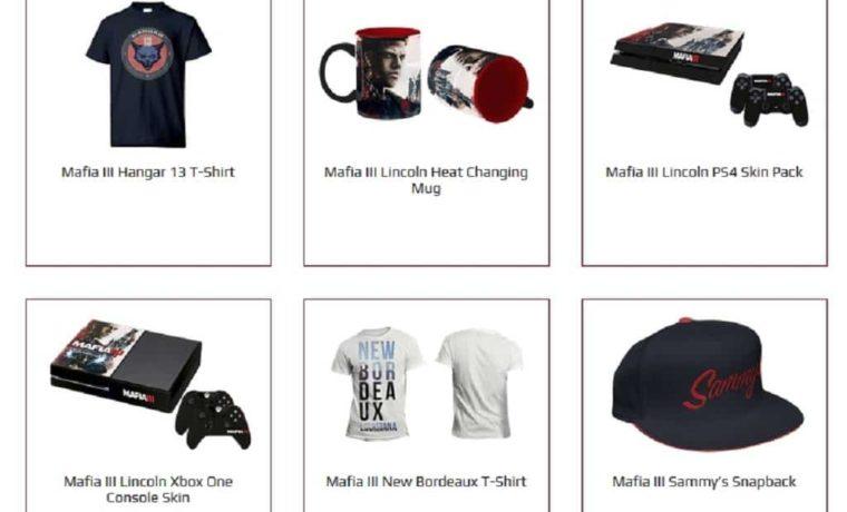 mafia-3-offizielles-merchandise-ab-sofort-erhaeltlich-zum-gangster-epos