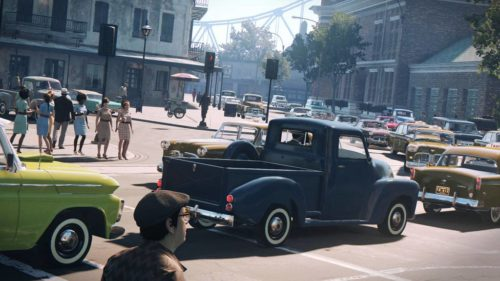 mafia_3_screen_5