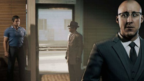 mafia_3_screen_6