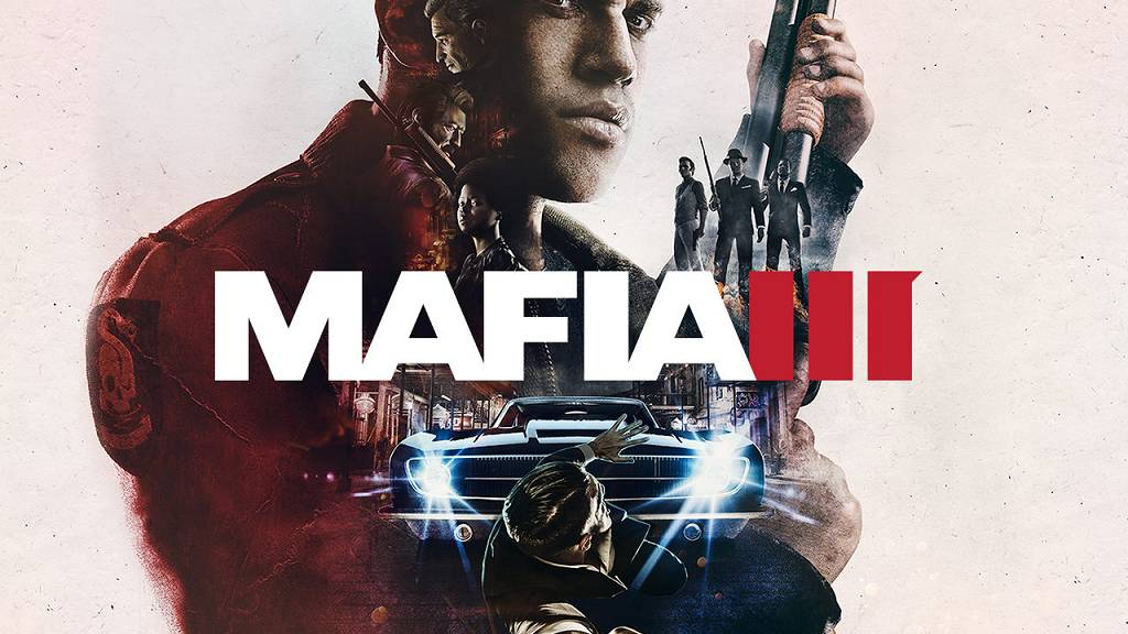mafia_3_wallpaper