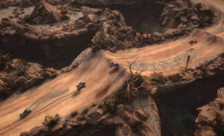 mantis-burn-racing-ps4-2016-1