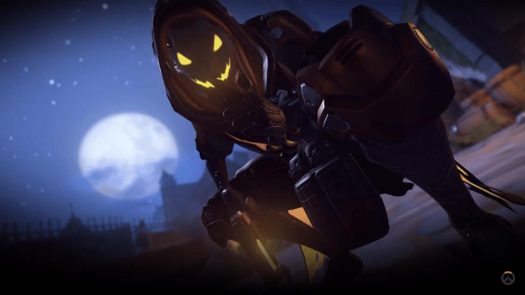 overwatch_halloween_event