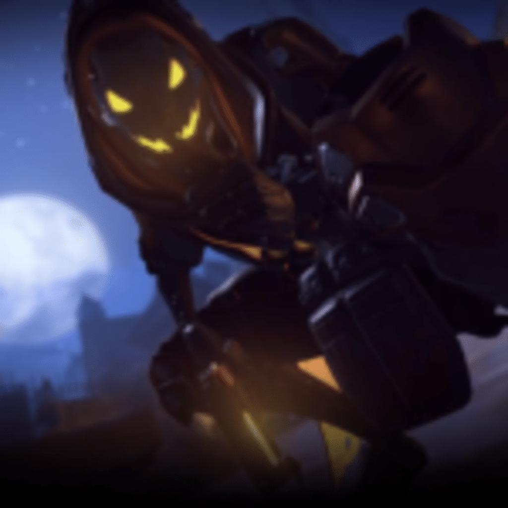 Overwatch – Blizzard bannt über 10.000 Spieler