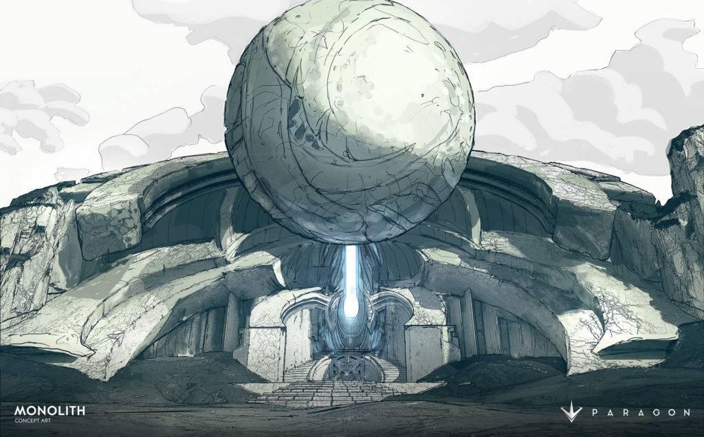 paragon_monolith_bild_8