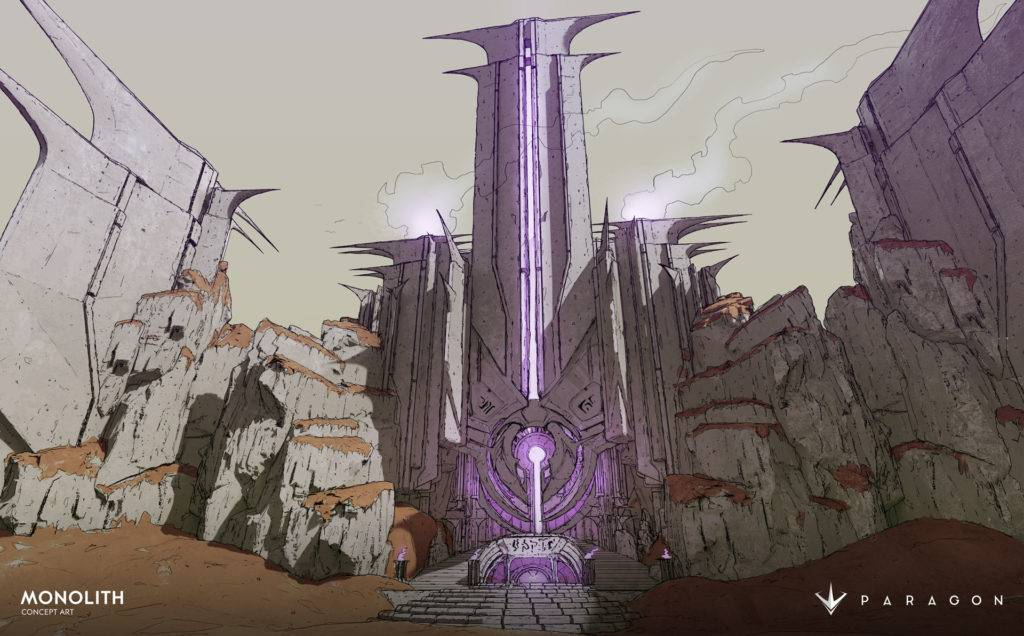 paragon_monolith_bild_9