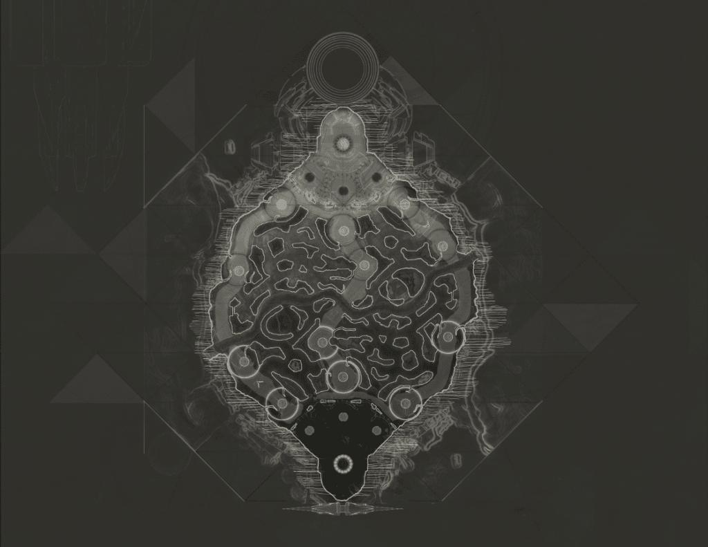 paragon_neue_map_3