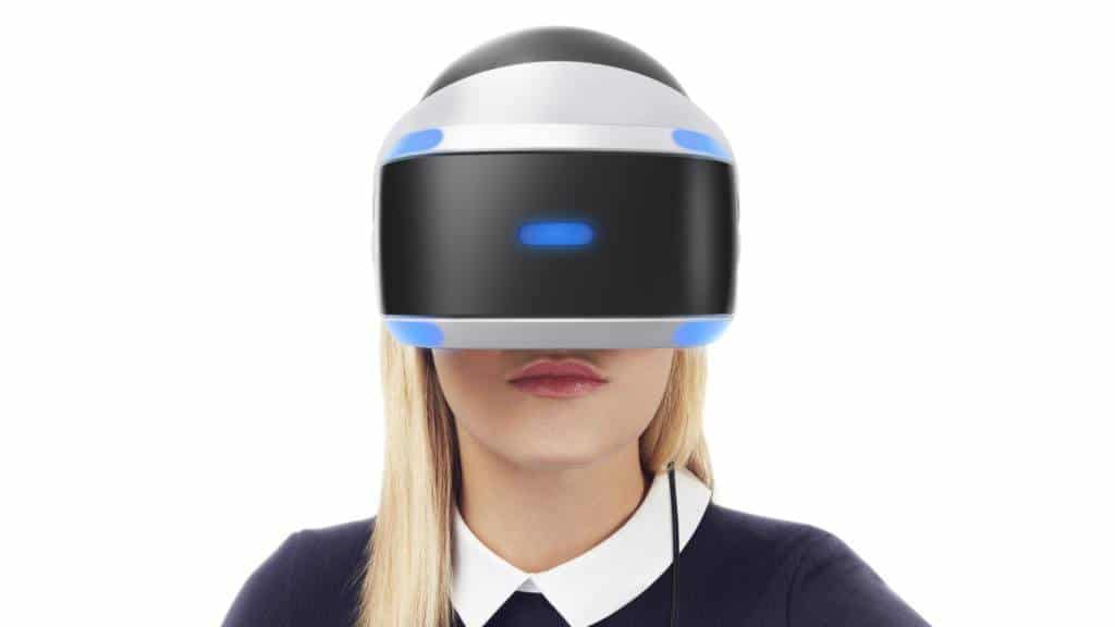 playstation_vr_5