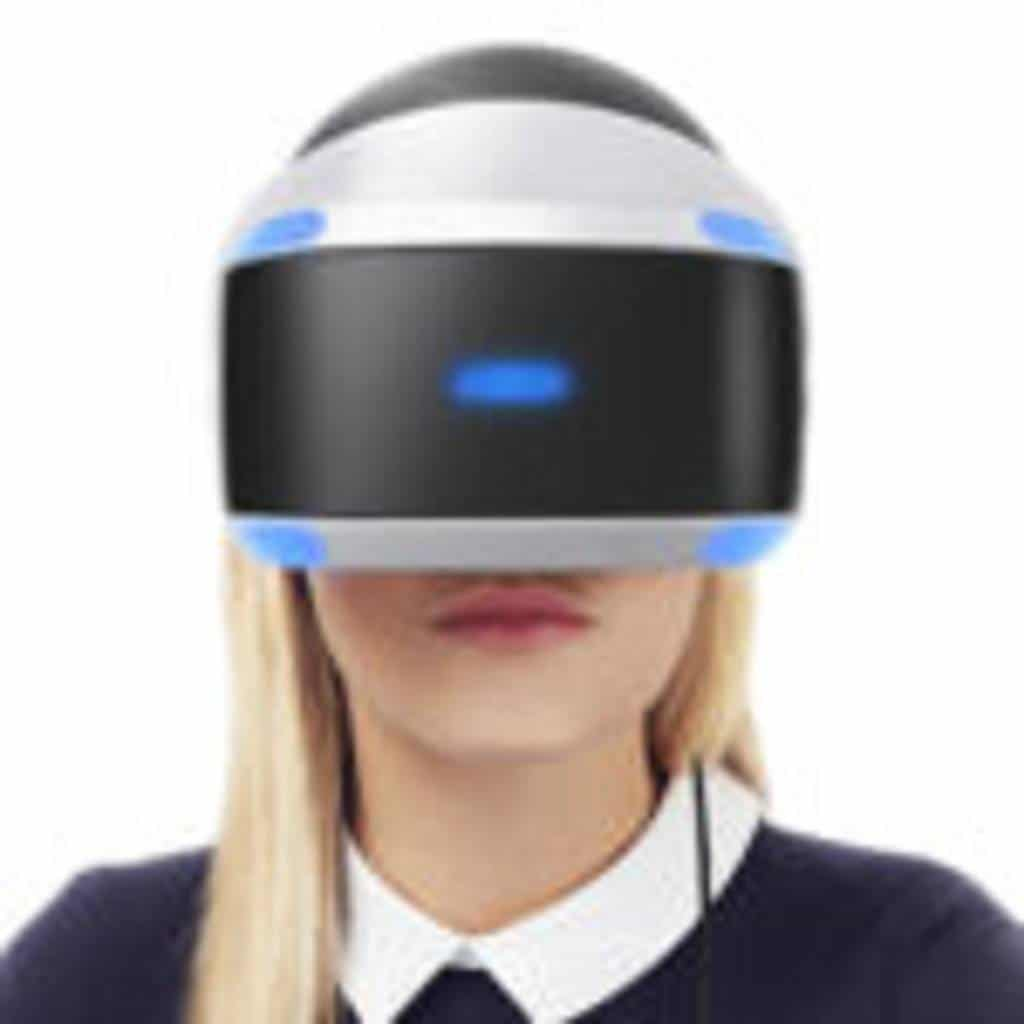 PlayStation VR – YouTube-App bietet nun Support