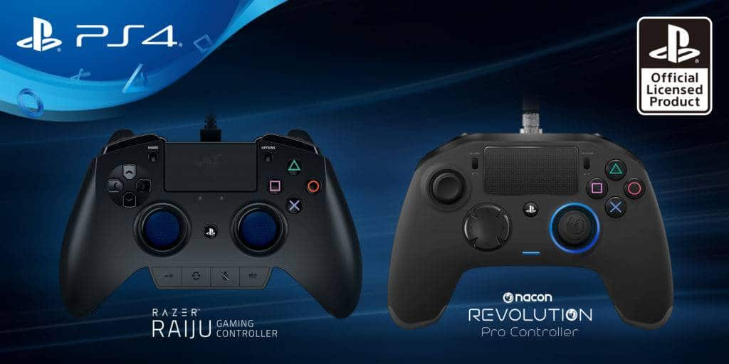 pro_controller_ps4