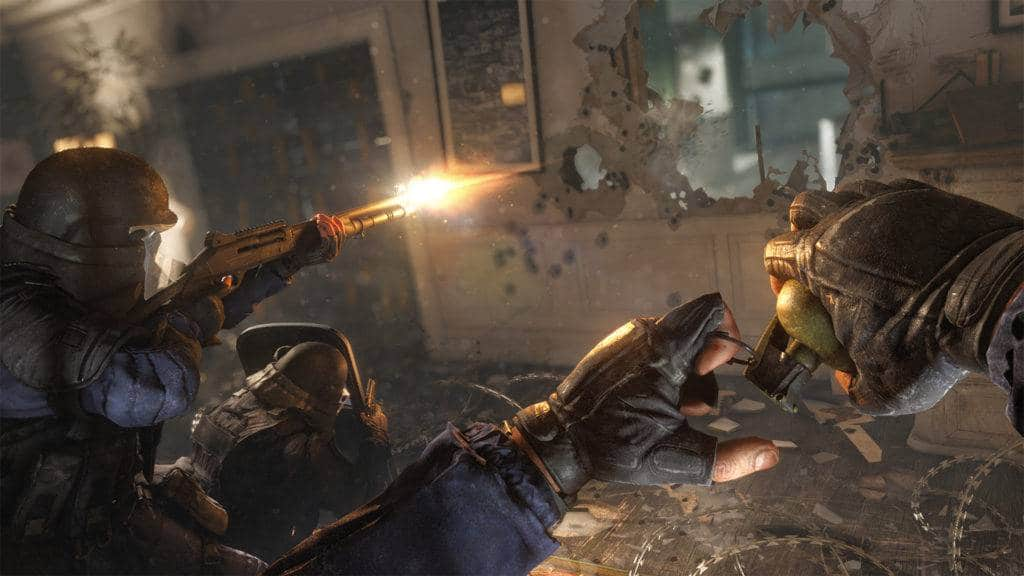 rainbow_six_siege_screen_8