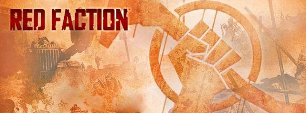 red-faction-nach-nur-13-jahren-vom-index-genommen
