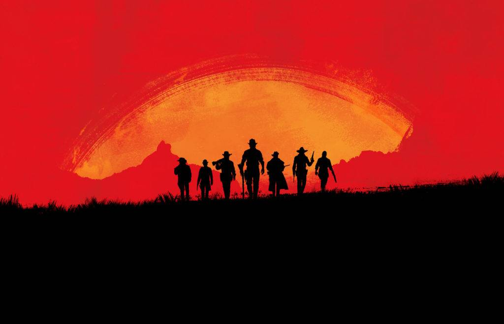 red_dead_redemption_2_teaser