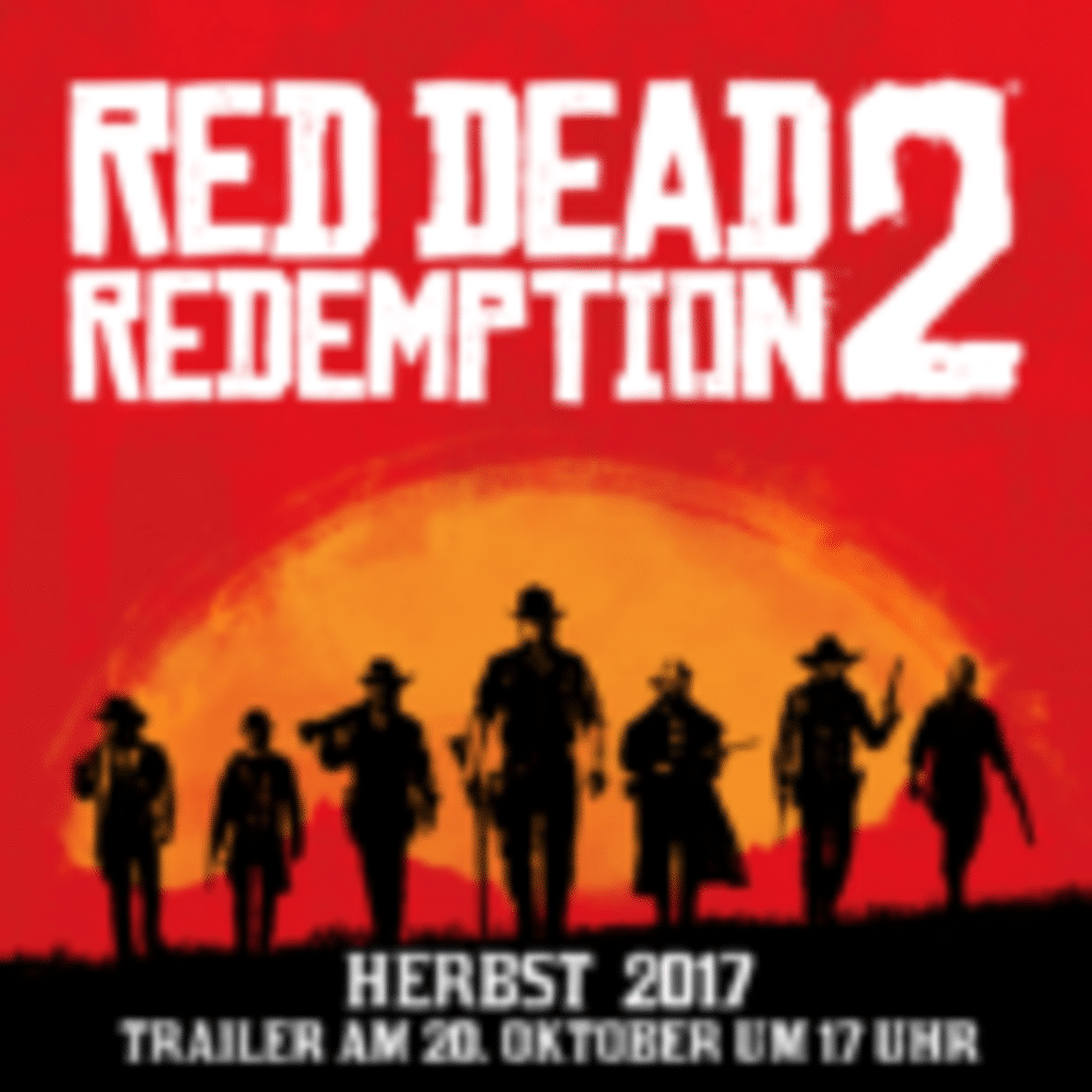 Red Dead Redemption 2 – Neue Details bereits morgen? [Update]