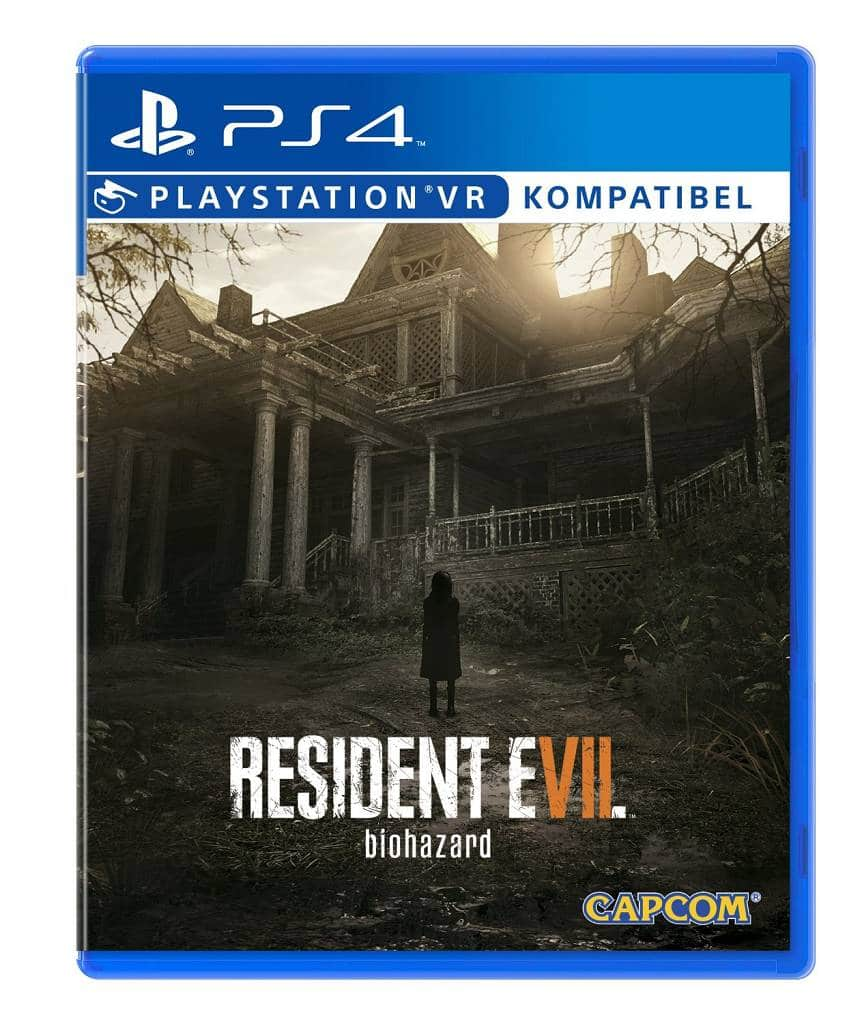 resident-evil-7-biohazard-playstation-4