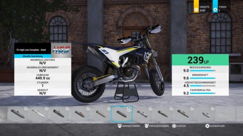 Ride 2_20161014193400
