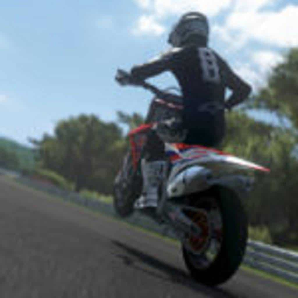 Trophy Guide Ride 2 – Im Wheelie zur Platin-Trophäe