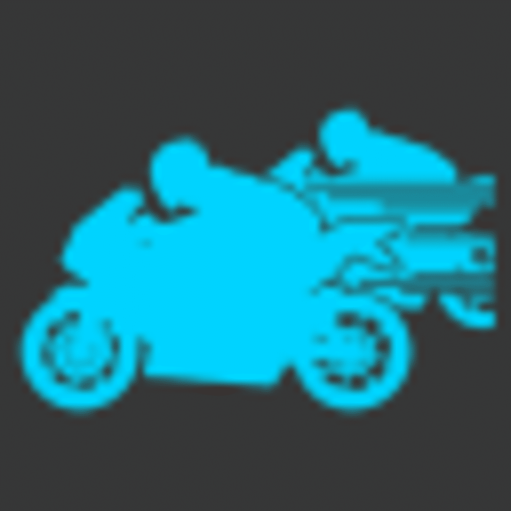 ride_2_trophaee_b6