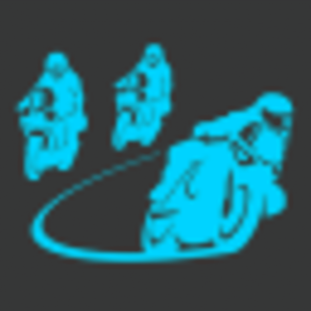 ride_2_trophaee_b8