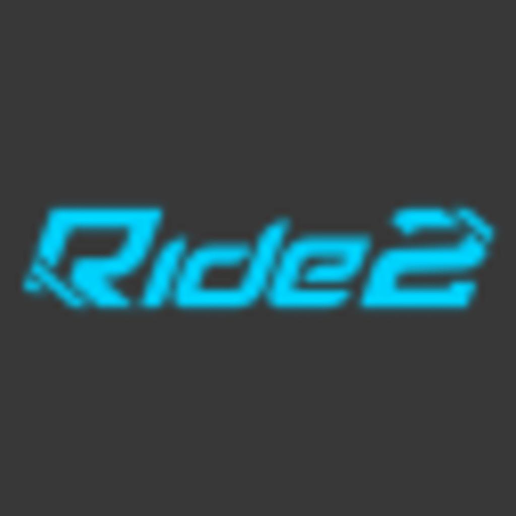 ride_2_trophaee_p1