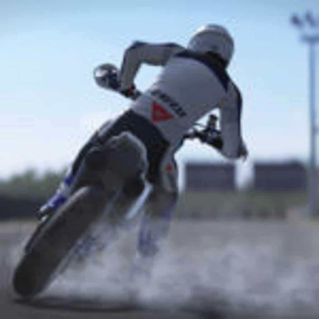 Ride 2 – Endlich ein erstklassiges Motorrad-Spiel? (Review)