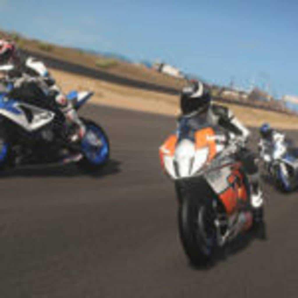 Ride 2 – Entwickler bestätigen PlayStation 4 Pro-Unterstützung