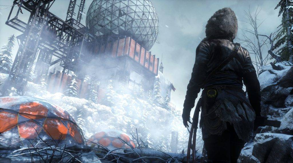 rise_of_the_tomb_raider_screen_11