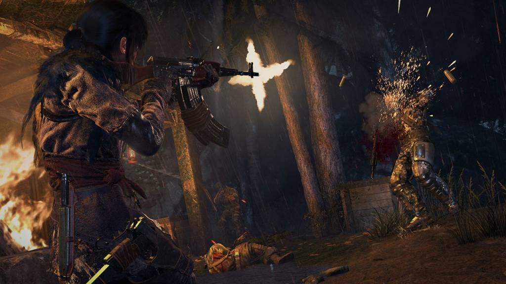 rise_of_the_tomb_raider_screen_17
