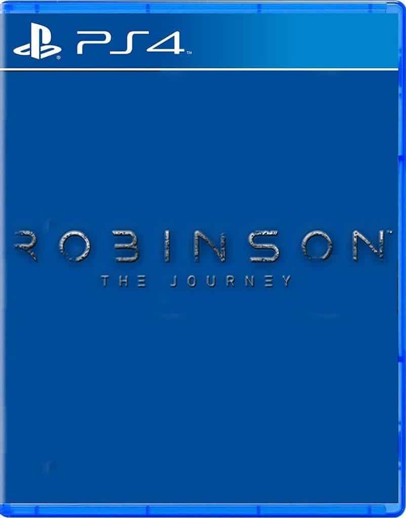 robinson-the-journey-psvr