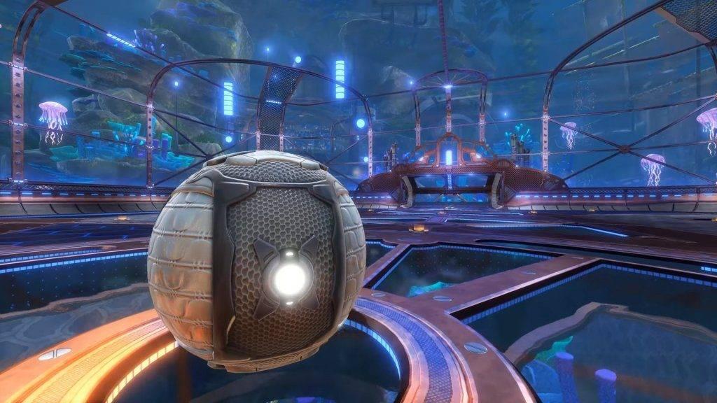 rocket_league_aqua_dome