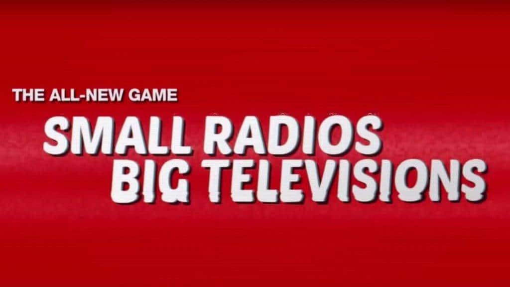 small-radios-big-televisions-ps4-2016-2