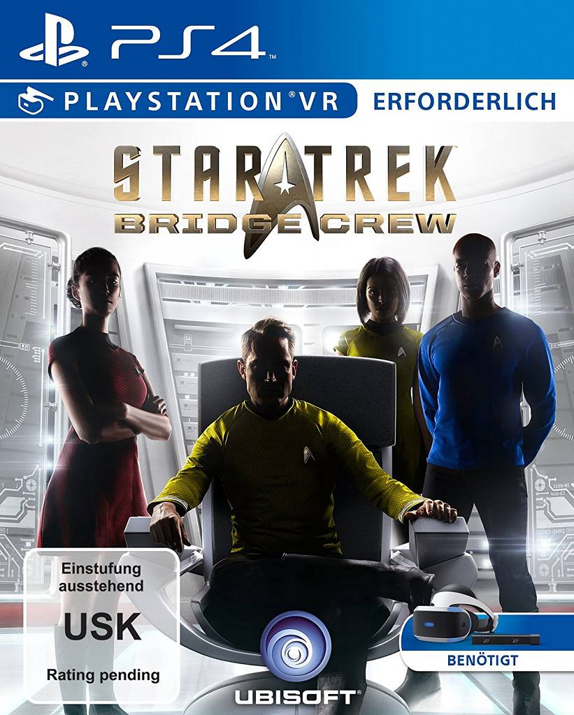star-trek-bridge-crew-playstation-vr-playstation-4
