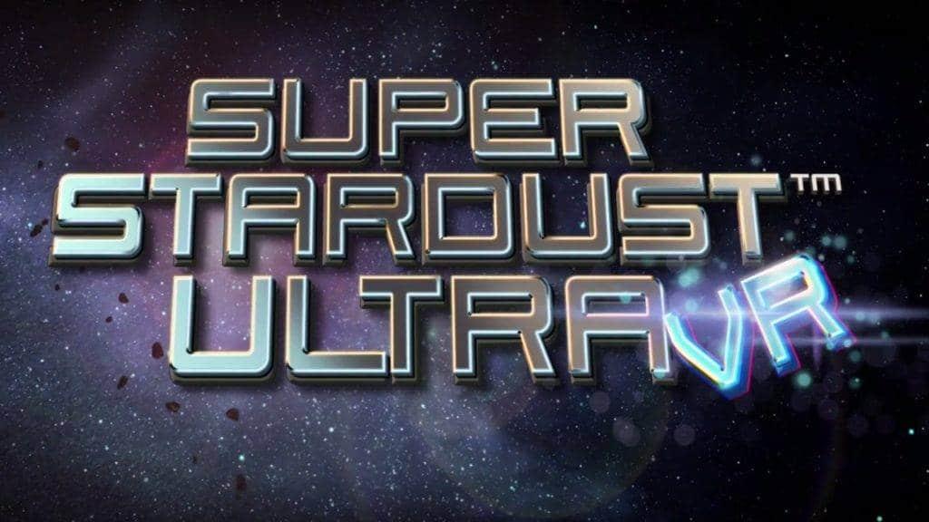 super-stardust-ultra-playstation-vr-2016-1