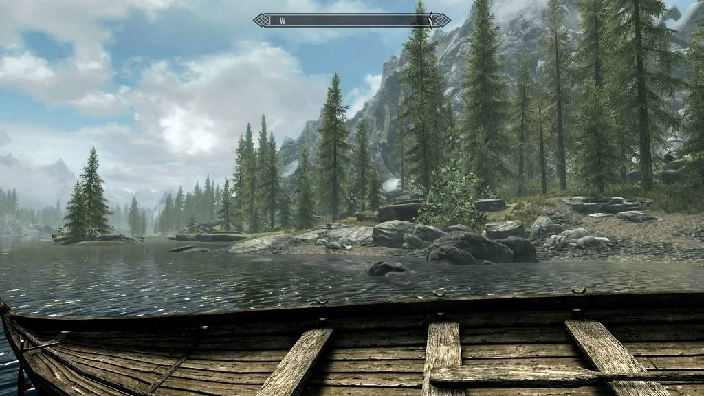 the-elder-scrolls-v-skyrim-special-edition-3