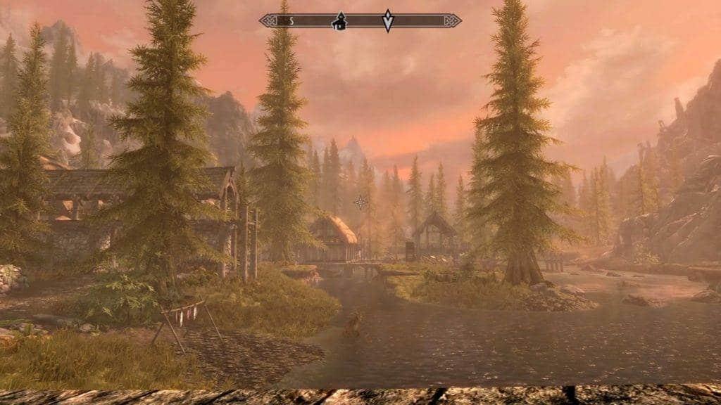the-elder-scrolls-v-skyrim-special-edition-4