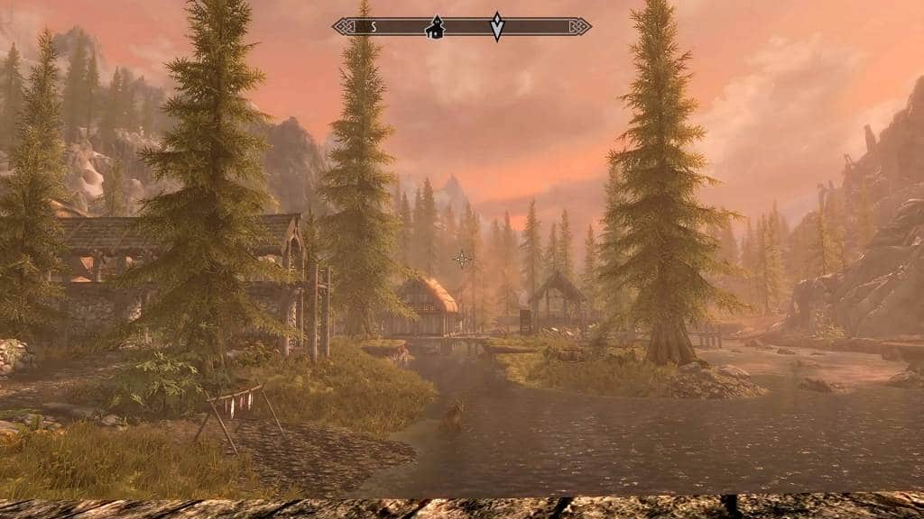 the-elder-scrolls-v-skyrim-special-edition-4