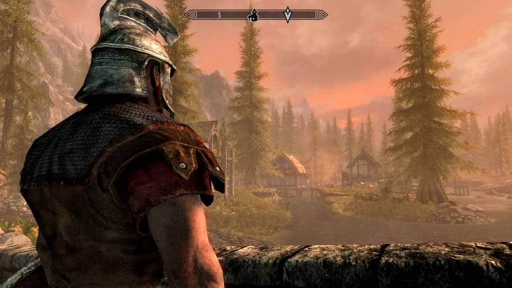 the-elder-scrolls-v-skyrim-special-edition-5