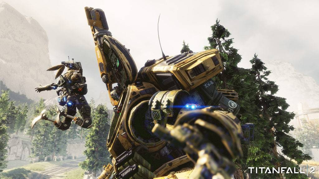 titanfall_2_screen