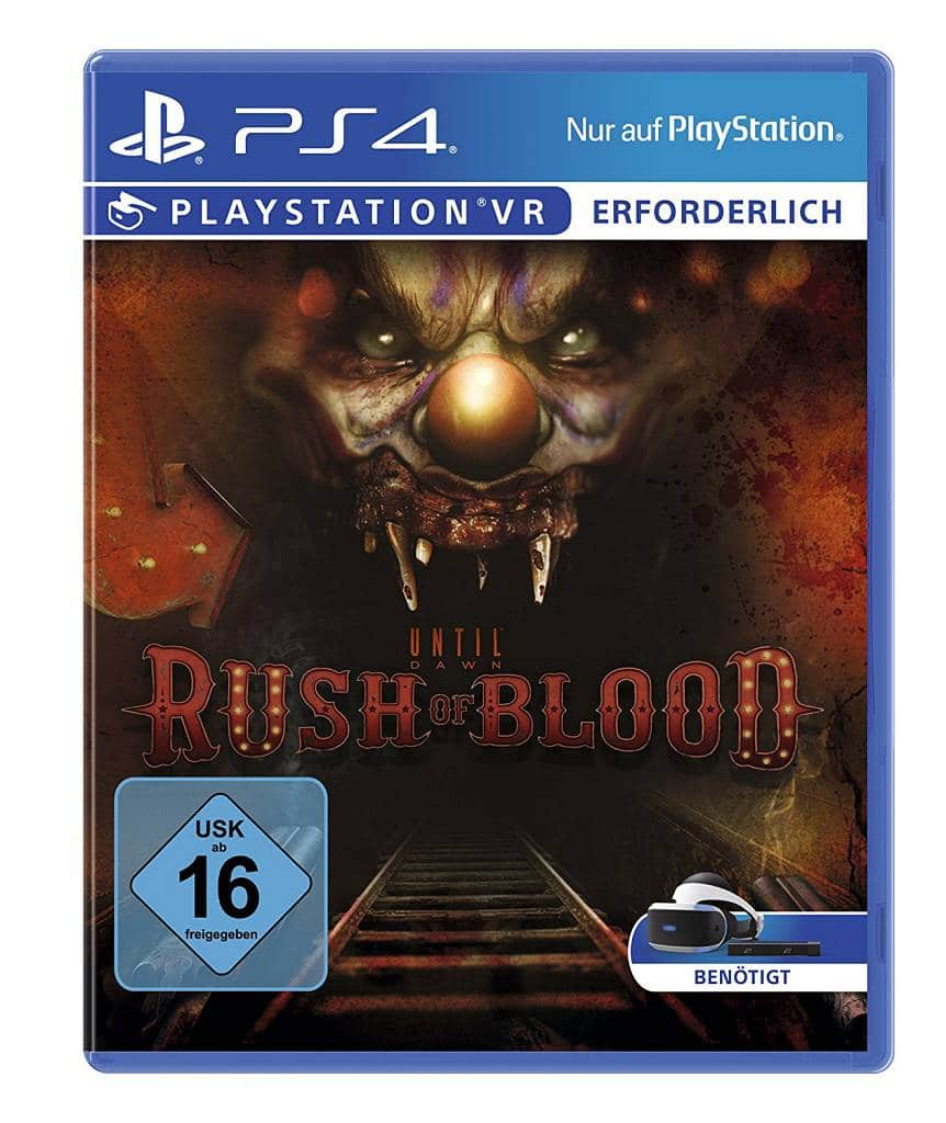 until-dawn-rush-of-blood-psvr