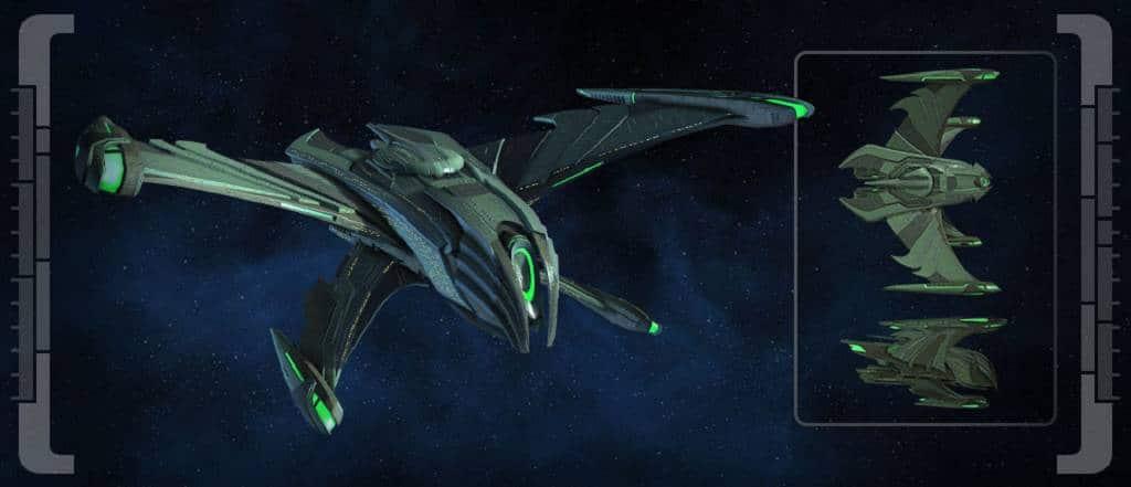verbesserter-kara-warbird-k6