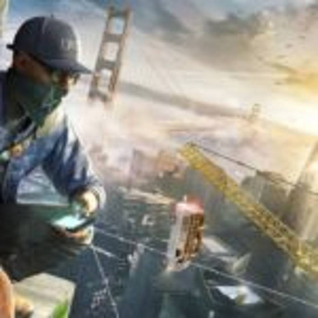 Watch_Dogs 2 – Unboxing The Return of DedSec Collector's Case