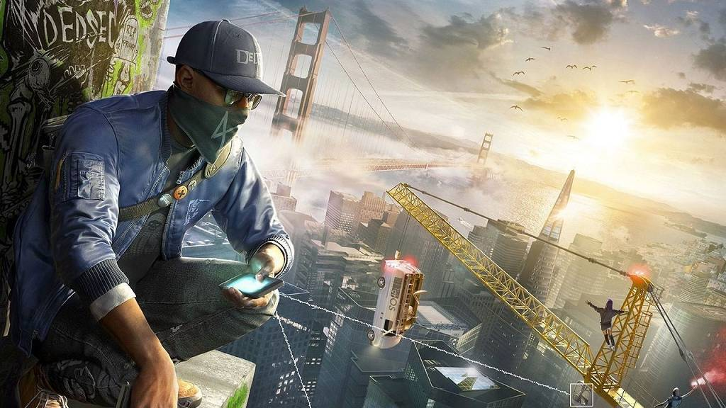 watch_dogs_2_wallpaper