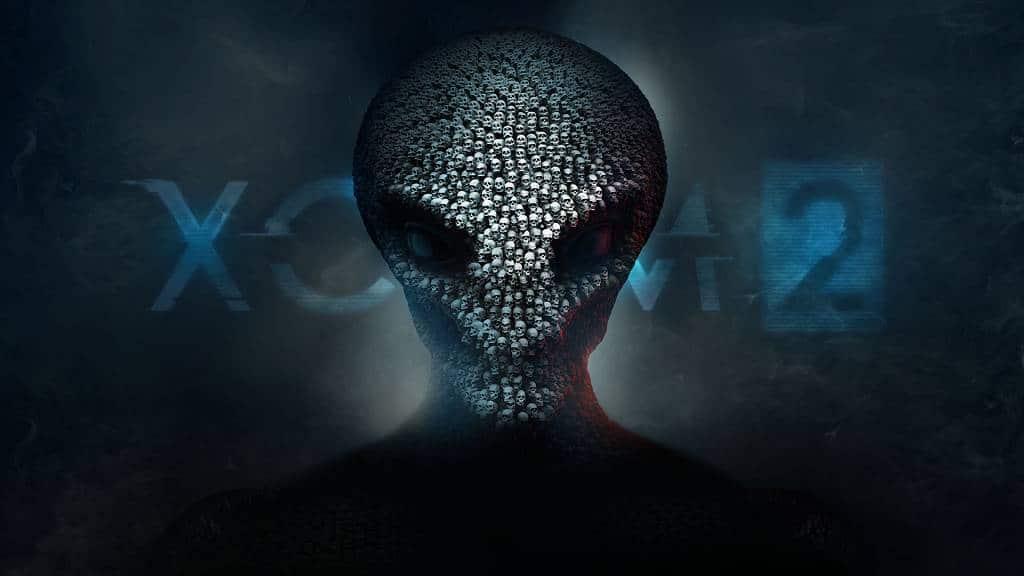XCOM 2 – Ein Highlight des Jahres? (Review)