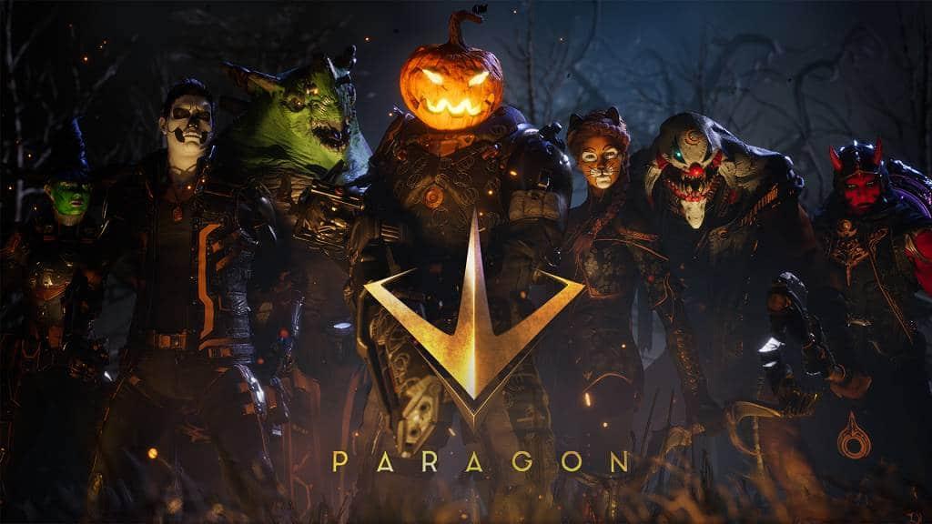 paragon_shadowseve_screenshot