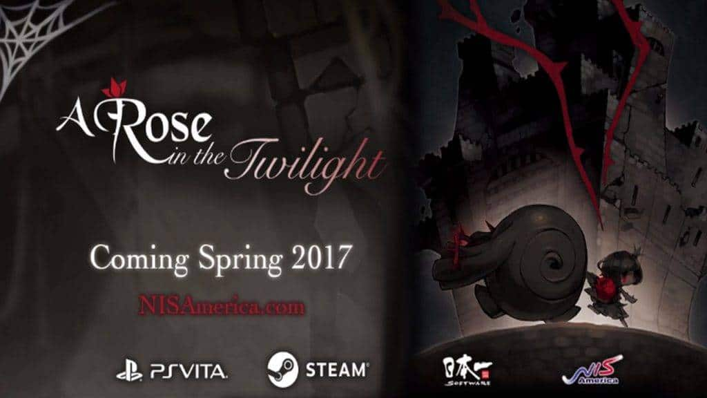 a-rose-in-the-twilight-ps-vita-2016-2